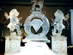 75 Diamond Anniversary Custom