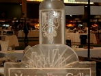 Metropolitan Grill Custom