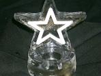 Star Sorbet Cup 2