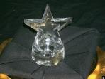 Star Sorbet Cup 1