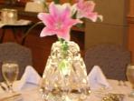 Vase 14x10 $65.00