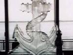 Anchor Custom