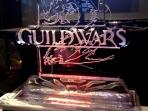 Guildwars 40x30 $500.00