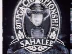 Sahalee Custom