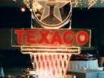 texaco-custom