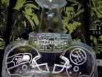 Super Bowl 50x40 $700.0