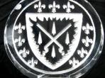 Logo 14x12 Custom