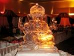 Ganesha 50x40 $550.00