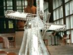 Windmill Custom